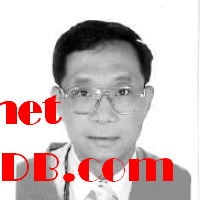 Engineering Director, Hoi Ming Chan