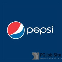 Director of Human Resources, Pepsico, INC