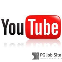 Human Resource Consultant, YouTube, LLC