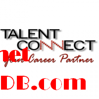Logistic Manager, Talent Connect Limited