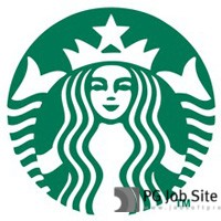 Dispatcher, Starbucks Corporation