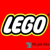 Human Resources Clerk, LEGO Group