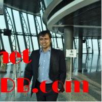 IT Director, Ajay Gaur