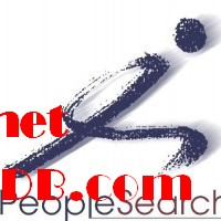 Executive Recruitment Consultant (Ref.: PSH/FIG/KC082D), PeopleSearch Ltd