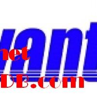 CFO, Avantie Global Limited